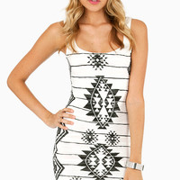 Kerry On Bodycon Dress $36