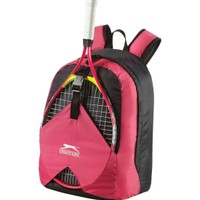 Slazenger Girls' Tennis Backpack