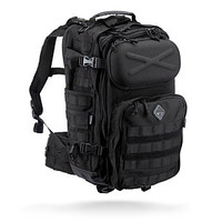 Hazard 4 Patrol Pack