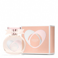 COACH LOVE EAU DE TOILETTE