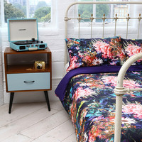 Essenza Fabienne Double Duvet Cover Set - Urban Outfitters