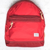 Porter, Yoshida & Co 'Reef - Small' Nylon Backpack | Nordstrom