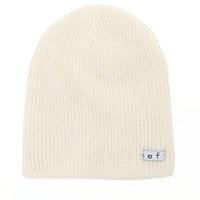 Neff Daily Beanie at PacSun.com
