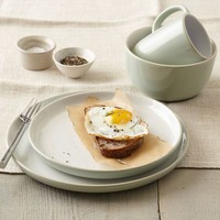 Brook Dinnerware Set - Light Meadow