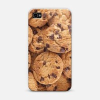 Skylars cookie case | Design your own iPhonecase and Samsungcase using Instagram photos at Casetagram.com | Free Shipping Worldwide✈