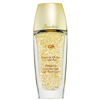 Sephora: Guerlain : L'or Radiance Concentrate With Pure Gold Make-up Base : makeup-primer-face-primer