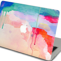 Macbook pro decal color Macbook retina front Decal Mac Pro sticker Air 13 Skin Macbook Air Sticker apple wireless keyboard Macbook 3M decal