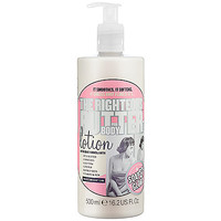 Sephora: Soap & Glory : The Righteous Butter™ Body Lotion : body-lotion-body-oil