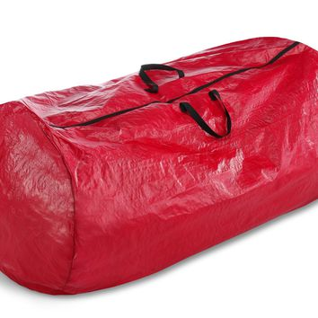 Whitmor 6129-1636 Christmas Tree Storage Bag