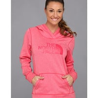 The North Face Fave-Our-Ite Pullover Hoodie