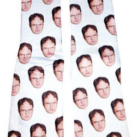 DWIGHT SOCKS - PREORDER