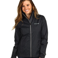 Columbia Switchback™ II Jacket