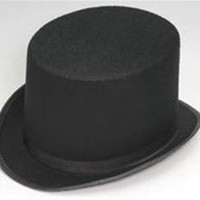 Top Hat Adult