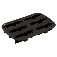 Spooky Bat Baking Mold - 281986 | Trendyhalloween.com