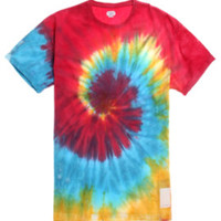 Afends Rappers Delight T-Shirt at PacSun.com