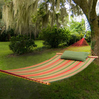 Quilted Hammock- Trellis Garden by Pawleys Island Hammocks - Pawleys Island Hammocks - Shop Brands - HammockCompany