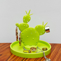 Cactus Jewellery Stand - Urban Outfitters