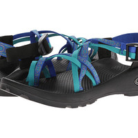 Chaco ZX/2® Unaweep Crops - Zappos.com Free Shipping BOTH Ways