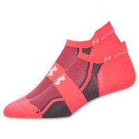 Women's Under Armour Speedform No Show Socks