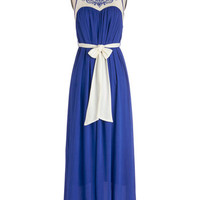 Ceremony Standout Dress | Mod Retro Vintage Dresses | ModCloth.com
