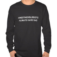 Medical Humor T-shirts, Shirts and Custom Medical Humor Clothing