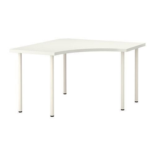 Ikea Corner Desk From Ikea Apartment Furniture Potentials