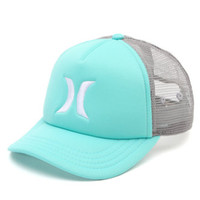 Hurley Trucker Hat at PacSun.com