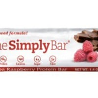 Cocoa Raspberry 15 Bar Box