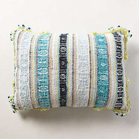 Dian Jacquard Pillow