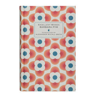 Orla Kiely | UK | paper | books