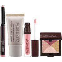 Sephora: Laura Mercier : Secrets of Radiance Volume 5 : makeup-value-sets