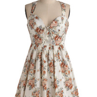 Love-Philter Dress | Mod Retro Vintage Dresses | ModCloth.com