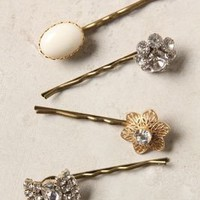 Sparkling Fete Bobbies - Anthropologie.com1