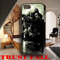 Fallout for iPhone 4, iPhone 4s, iPhone 5 /5s/5c, Samsung Galaxy S3, Samsung Galaxy S4 Case