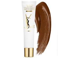 Sephora: Yves Saint Laurent : Top Secrets All-In-One BB Cream Skintone Corrector : bb-cc-cream-face-makeup