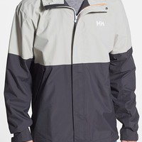 Helly Hansen 'Fremont' Waterproof Jacket | Nordstrom