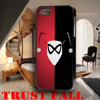 Harley Quiinn for iPhone 4, iPhone 4s, iPhone 5 /5s/5c, Samsung Galaxy S3, Samsung Galaxy S4 Case