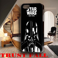 Star Wars Darth Vader for iPhone 4, iPhone 4s, iPhone 5 /5s/5c, Samsung Galaxy S3, Samsung Galaxy S4 Case