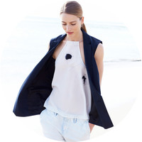 TNA | Shop the latest parkas, coats, sweatshirts, t-shirts | Aritzia