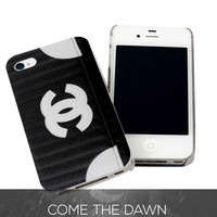 Wallet for iPhone 4, iPhone 4s, iPhone 5 /5s/5c, Samsung Galaxy S3, Samsung Galaxy S4 Case