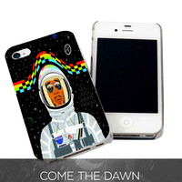 Kid Cudi for iPhone 4, iPhone 4s, iPhone 5 /5s/5c, Samsung Galaxy S3, Samsung Galaxy S4 Case