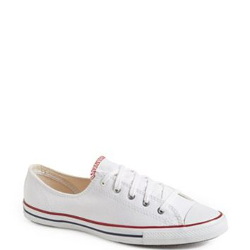 Converse Chuck Taylor All Star 'Fancy Ox' Sneaker (Women)