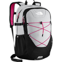 The North Face Equipment Daypacks Laptop WOMEN'S SLINGSHOT