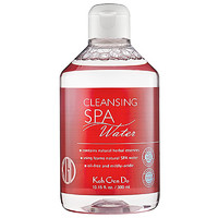 Sephora: Koh Gen Do : Cleansing Spa Water : makeup-remover