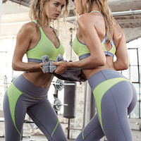 VS Knockout Tight - VS Sport - Victoria's Secret