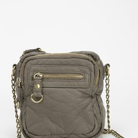 BDG Mackenzie Pocket Crossbody Bag - Urban Outfitters