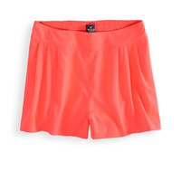 AE SOFT SHORT