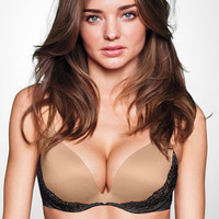 Push-Up Bra - Incredible by Victoria's Secret - Victoria's Secret