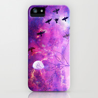 Free iPhone & iPod Case by Kelsey Eckstrom