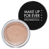 Sephora: MAKE UP FOR EVER : Aqua Cream : eyeshadow